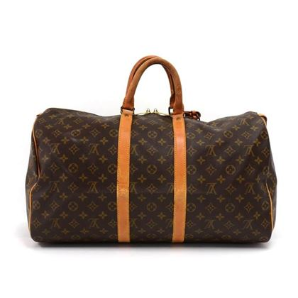 vintage-louis-vuitton-keepall-50-monogram-canvas-duffle-travel-bag-6