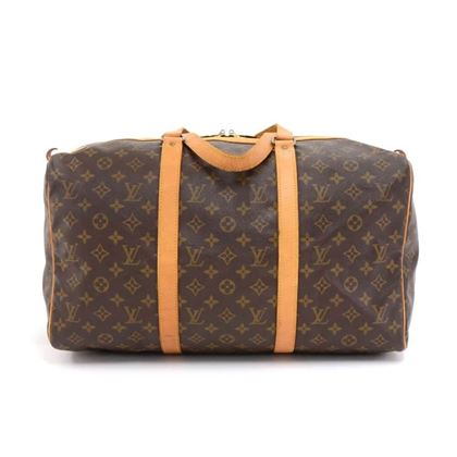 vintage-louis-vuitton-sac-souple-45-monogram-canvas-duffle-travel-bag-2