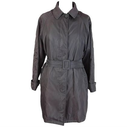 1990s-prada-waterproof-brown-trench-coat-raincoat-size-s-womens-2