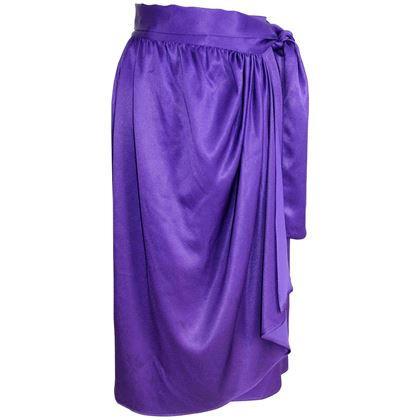 1970s-lanvin-paris-purple-silk-satin-flounce-skirt
