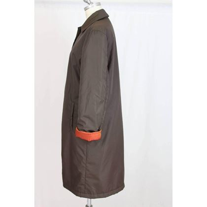 missoni-brown-coat-overcoat-size-42-it-womens-2000s-made-italy