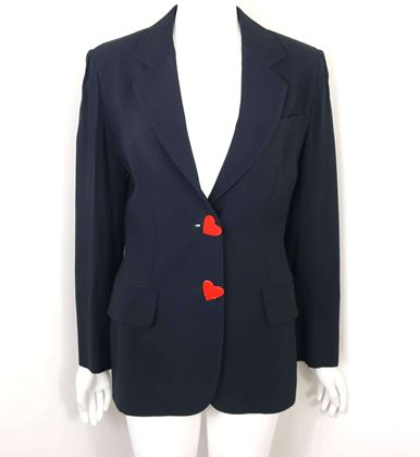 moschino-couture-aces-of-hearts-black-blazer