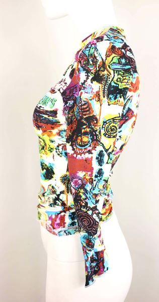 jean-paul-gaultier-jeans-colourful-print-white-long-sleeves-t-shirt