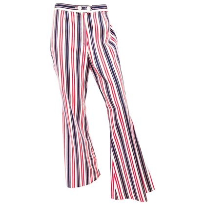 1960s-summer-of-love-stripped-flared-pants