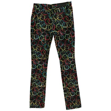 moschino-vintage-multicoloured-trousers