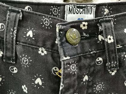 moschino-jeans-grey-trousers