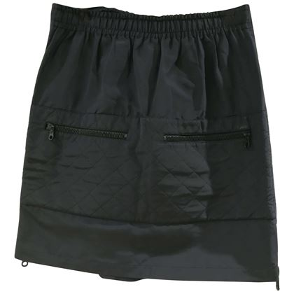 chanel-boutique-black-cc-skirt