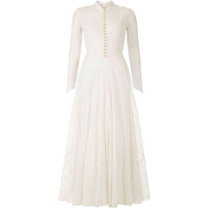 grace-kelly-style-1950s-white-lace-bridal-gown-uk-size-6