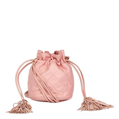pink-quilted-lambskin-vintage-timeless-bucket-bag