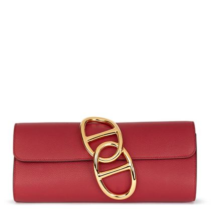 rouge-grenat-evergrain-leather-egee-clutch