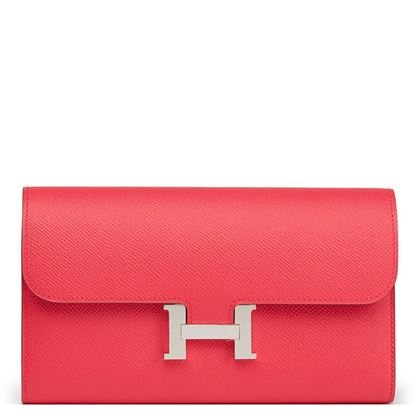 rose-extreme-epsom-leather-constance-long-wallet