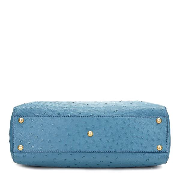 blue-ostrich-leather-small-peekaboo