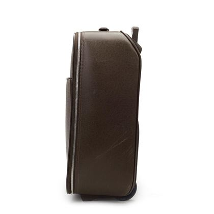 brown-taiga-leather-pegase-45-rolling-case