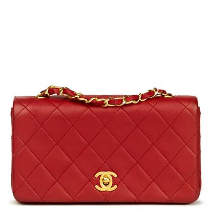 red-quilted-lambskin-vintage-mini-flap-bag