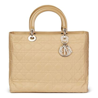 beige-quilted-satin-patent-leather-lady-dior-gm