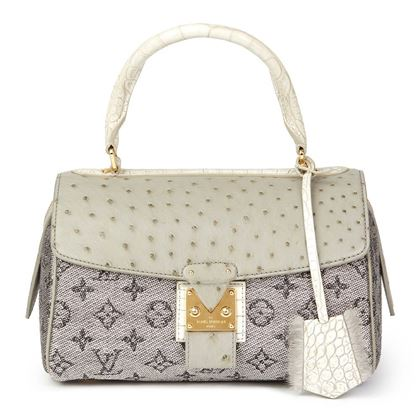 grey-alligator-leather-ostrich-leather-mink-jacquard-monogram-comedie-carrousel