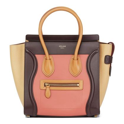 terracotta-smooth-elephant-calfskin-leather-micro-luggage-tote