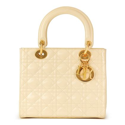 vanilla-quilted-patent-leather-lady-dior-mm