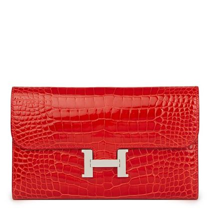 geranium-shiny-mississippiensis-alligator-leather-constance-long-wallet