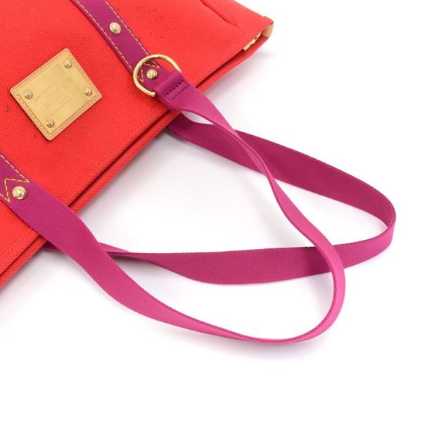 louis-vuitton-cabas-gm-red-antigua-canvas-tote-bag-limited-edition