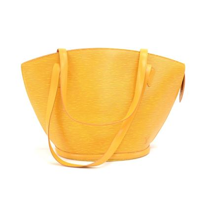 vintage-louis-vuitton-saint-jacques-gm-yellow-epi-leather-shoulder-bag-3