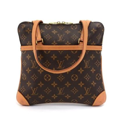 louis-vuitton-coussin-gm-monogram-canvas-shoulder-hand-bag-5