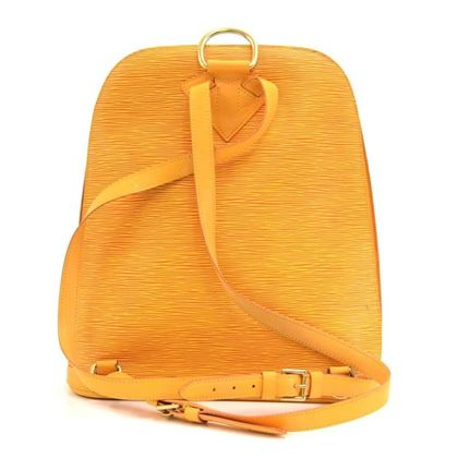 vintage-louis-vuitton-gobelins-yellow-epi-leather-backpack