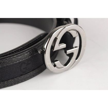 monogram-canvas-and-leather-belt-with-logo-buckle