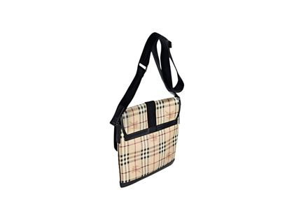 multicolor-burberry-haymarket-check-messenger-bag