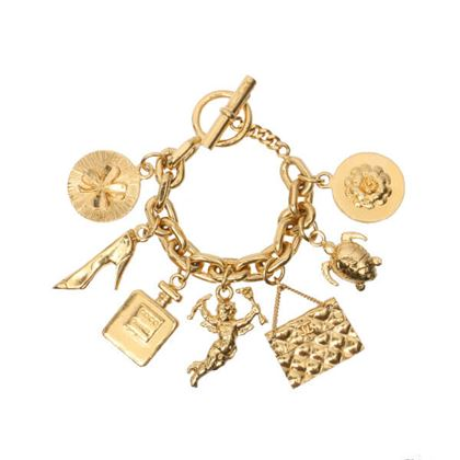 chanel-cc-mark-multi-charm-bracelet