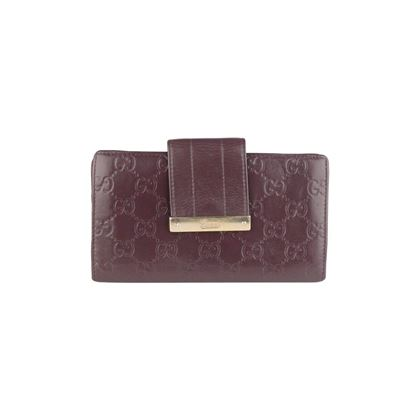 guccissima-leather-continental-wallet