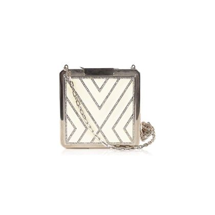 haute-couture-2001-white-enamel-evening-bag