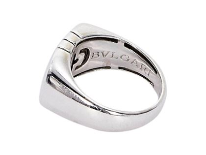 bulgari-18k-white-gold-parentesi-ring