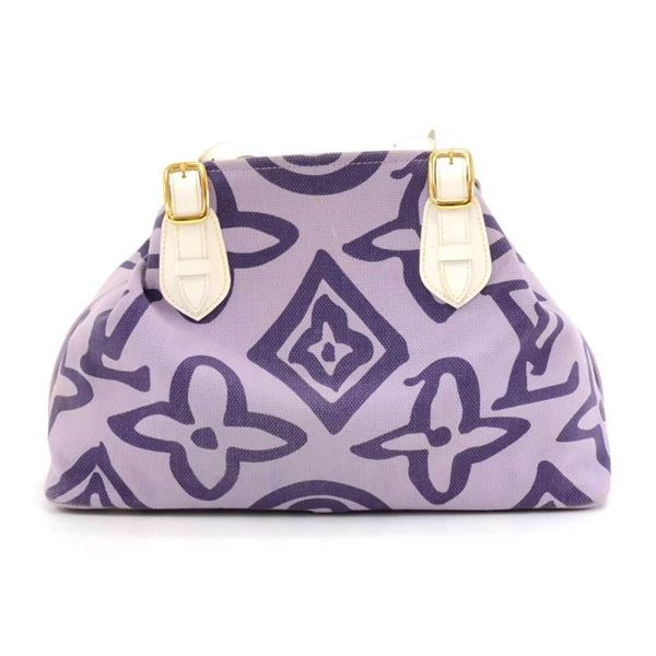 louis-vuitton-tahitienne-cabas-pm-lilac-tote-bag-limited-edition-3