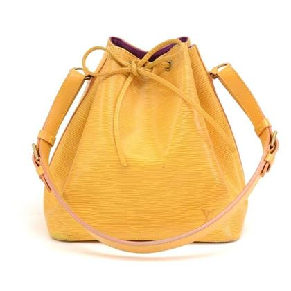 vintage-louis-vuitton-petit-noe-yellow-epi-leather-shoulder-bag-5