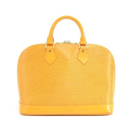 vintage-louis-vuitton-alma-yellow-epi-leather-hand-bag-4