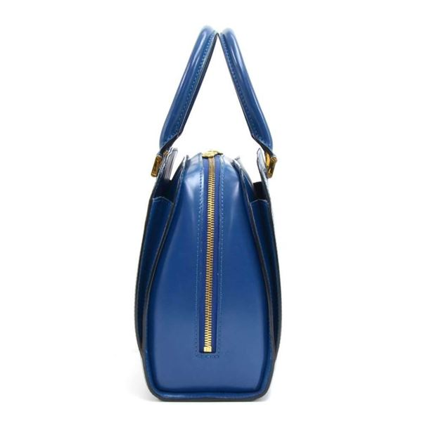 louis-vuitton-pont-neuf-blue-epi-leather-handbag-2
