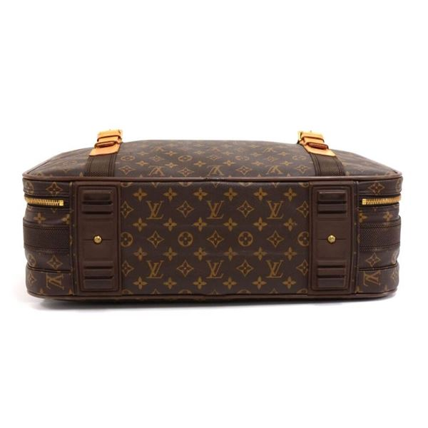 vintage-louis-vuitton-satellite-53-monogram-canvas-travel-bag