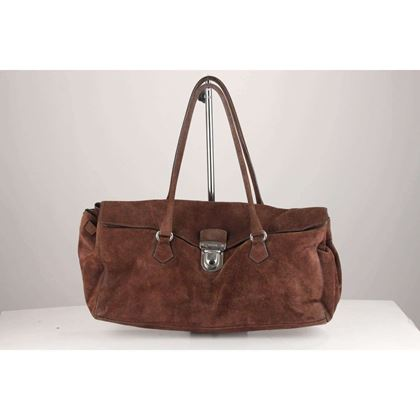 suede-east-west-bag-shoulder-bag