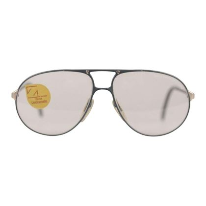 vintage-aviator-sunglasses-9289-umbramatic-lenses