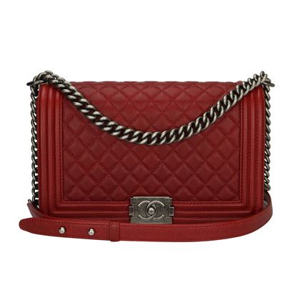 chanel-new-medium-boy-red-caviar-ruthenium-hardware-2015