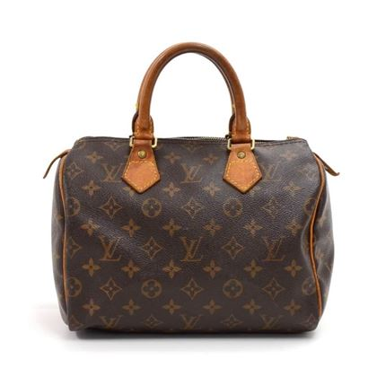 vintage-louis-vuitton-speedy-25-monogram-canvas-city-hand-bag-20