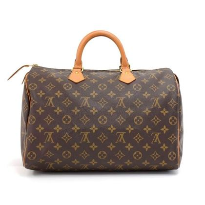 louis-vuitton-speedy-35-monogram-canvas-city-hand-bag-6