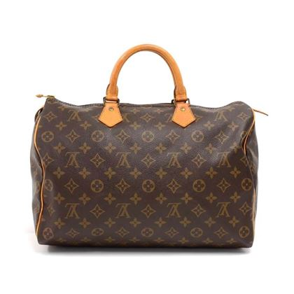 vintagelouis-vuitton-speedy-35-monogram-canvas-city-hand-bag