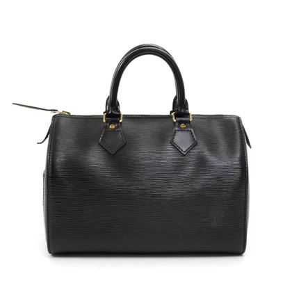 vintage-louis-vuitton-speedy-25-black-epi-leather-city-hand-bag-10