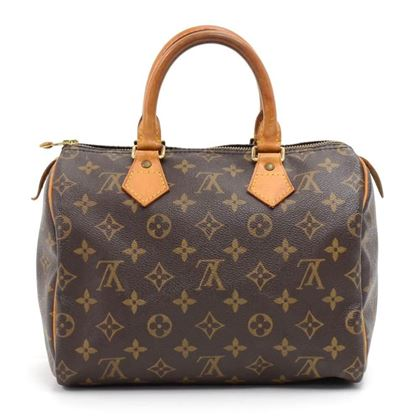 vintage-louis-vuitton-speedy-25-monogram-canvas-city-hand-bag-21