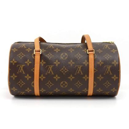 louis-vuitton-papillon-30-monogram-canvas-hand-bag-2
