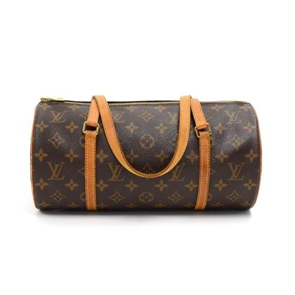 louis-vuitton-papillon-30-monogram-canvas-hand-bag-pouch-13