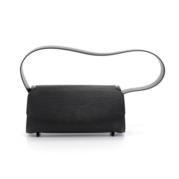 louis-vuitton-nocturne-pm-black-epi-leather-shoulder-bag-4