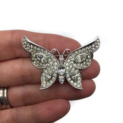 attwood-sawyer-vintage-brooch-butterfly-1990s